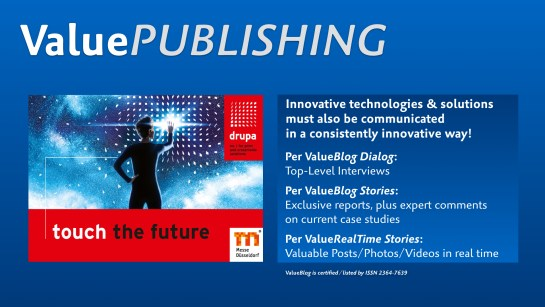 ValuePublishing Teil 3 Facts Figures Zielgruppen Reichweite UPDATE ENG.005