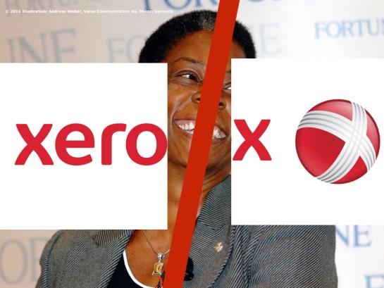 Xerox Split Illustration.001