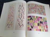 Gudrun Zapf Book 02