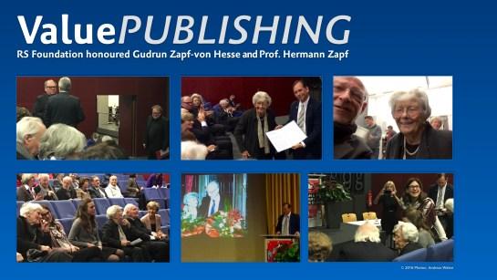 RS Kunstpreis Zapf 2016 Gutenberg-Museum.001