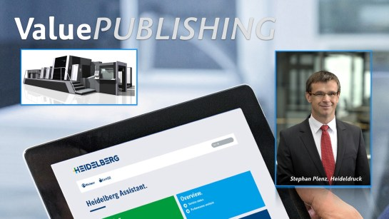 ValuePublsihing Heideldruck Stephan Plenz.001