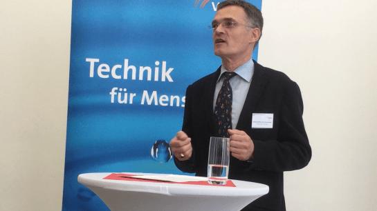 Claus Bolza-Schünemann