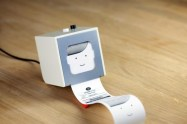 internet_ausdrucken_little_printer-595x396
