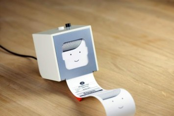internet_ausdrucken_little_printer-595x396