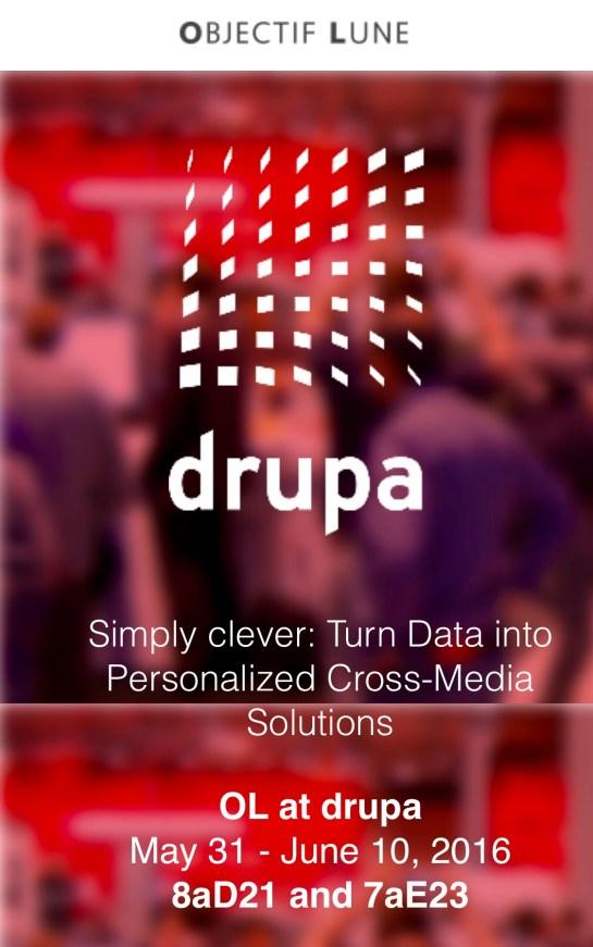 OL drupa invite mobile