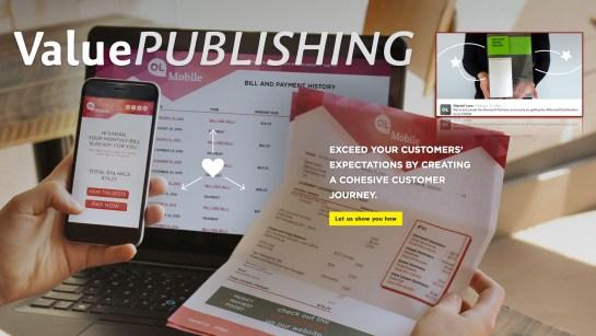ValuePublishing Canon Stories.001