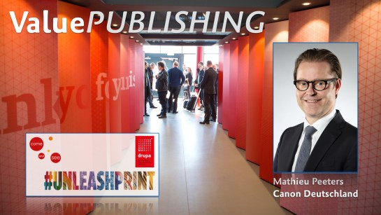 ValuePublishing drupa abte protas Canon Matheu Peeters.001.jpeg