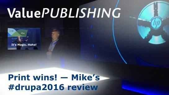 Mike Hilton's Global News Review 08072016.001.jpeg
