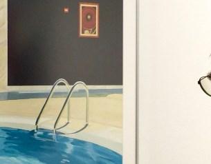 pool-und-brille