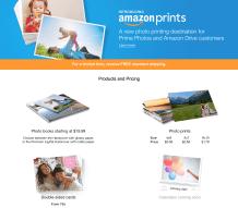 amazon-prints-2016