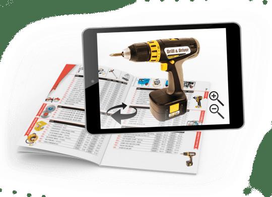 augmented-reality-presentation-bohrmaschine