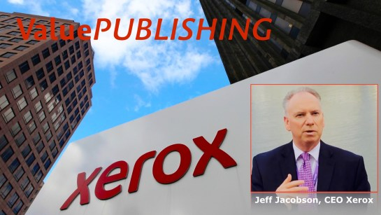 valuepublishing-mike-hilton-2017-xerox-001