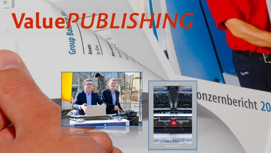 ValuePublishing Mike Hilton 2017.001