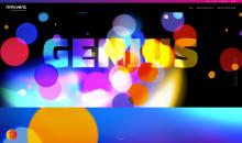 mouvant website screen 02