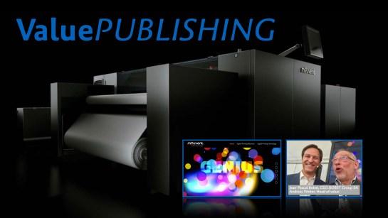 Value Publishing Bobst Mouvent 060720172017.001