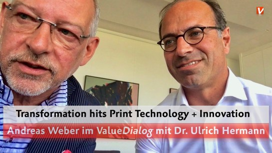 ValueDialog Dr. Hermann 14082017 Value Blogpost.001