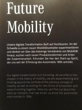 Daimler Entree IAA 2017 05