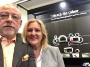 IAA 2017 Smart Case 04