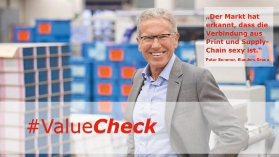 ValueCheck Peter Sommer 2018.001
