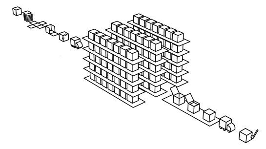 iPic-Grafik von Elanders