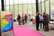 Digital Convention IMG_0441