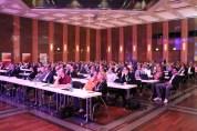 Digital Convention fmp 04-2018