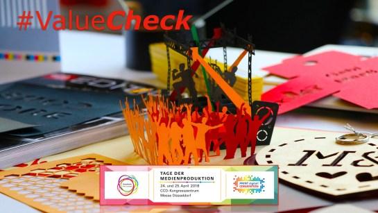 ValueCheck Nico Print.001