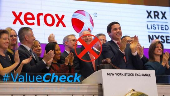 ValueCheck Xerox.001