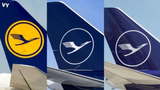 Lufthansa-Logovergleich-240575-detailp