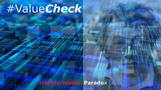 ValueCheck Transformation Paradox.001