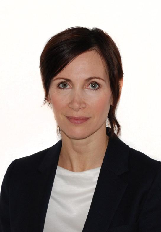 Xerox_Elisabeth Rochman