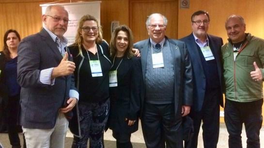 ABGT Congresso 2017