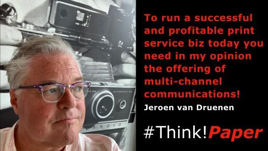 ThinkPaper Jeroen van Druenen.001.jpeg
