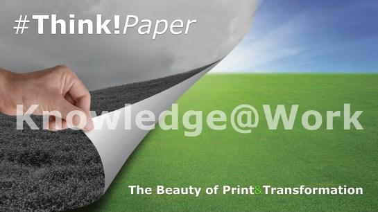 ThinkPpaer-Key-Visual-Blog-Post.001.jpg