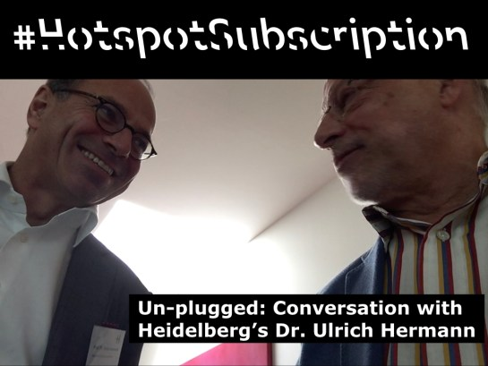 Dr Ulrich Hermann un-plugged subscription.001