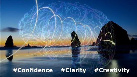 Clarity Confidence Creativity.001.jpeg