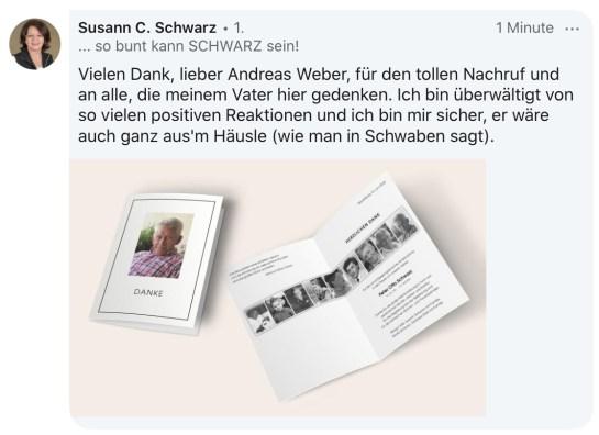 Susann Schwarz Kommentar IMG_6098