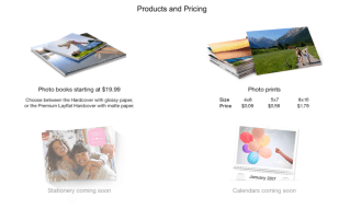 amazon-prints-screen-shot-2016-09-22-at-10-50-45-am