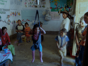 FANTA_Exit_Strategies_Bolivia.pdf