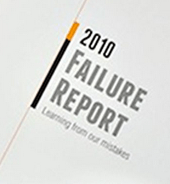 Admitting_Failure___Engineers_Without_Borders_Canada