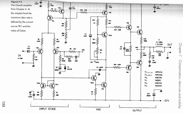 Snubber circuit design for mosfet
