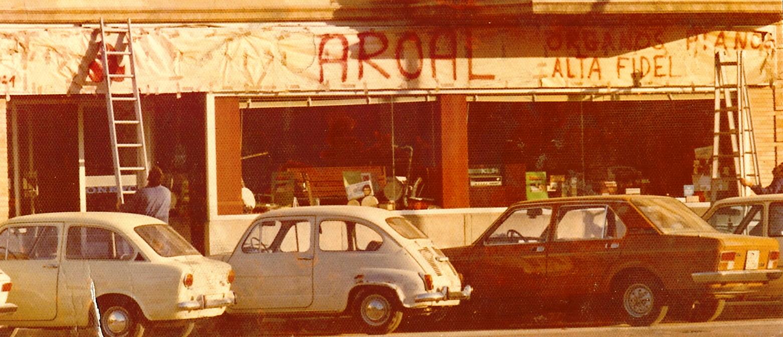 Aroal.1976.0114