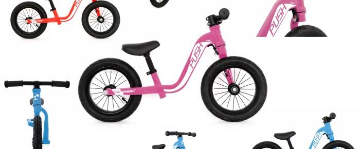 Tienda Valwindcycles – Bicicleta NIÑO Mscbikes PUSH BIKE T-12