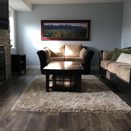 Vama Flooring Flooring Contractor Salt Lake City