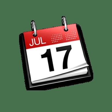 Schedule your free flooring estimate Salt Lake City Utah