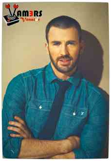 Vamers-Venator-2014-March-Chris-Evans-05