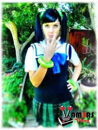 vamers-virago-genevieve-lesch-kombo-kitten-15