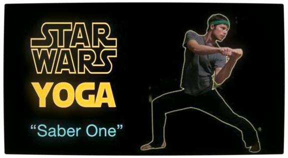 Vamers-G-Life-Star-Wars-Yoga-13