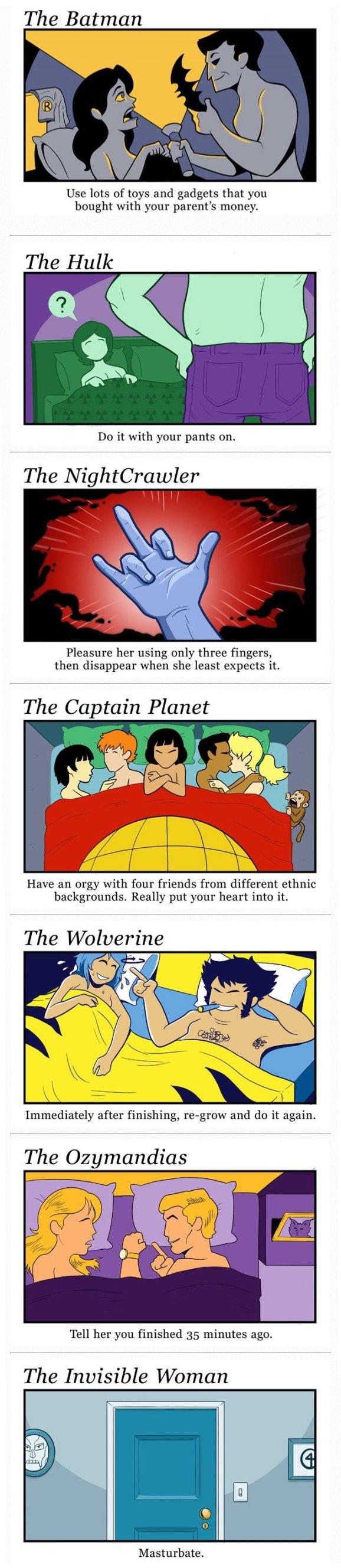 Vamers-Humour-Geekosphere-G-Life-Superhero-Sex