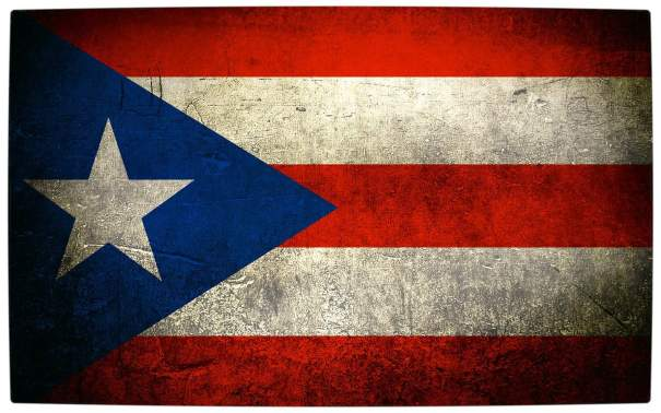 Vamers - Geekosphere - Captain America's Fashion Faux Pas in 'Winter Soldier' - Puerto Rican Flag